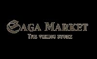 saga-market